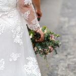 Where to Buy Plus Size Wedding Dresses in Australia