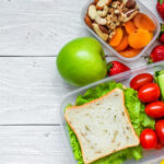 kids lunch | Stay at Home Mum.com.au