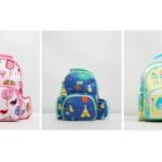school bag | Stay at Home Mum.com.au
