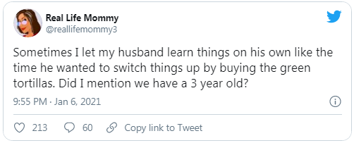 16 | Stay at Home Mum.com.au