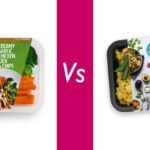 Chefgood vs Youfoodz   Stay at Home Mum.com.au