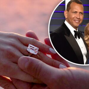 Celebrity Weddings: Who is Getting Hitched in 2021?