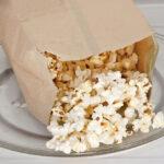 popcorn   Stay at Home Mum.com.au