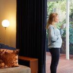 ISELECT expecting mum | Stay at Home Mum.com.au