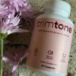 Trimtone Review 1 | Stay at Home Mum.com.au