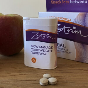 Zotrim Review: Hot Weight Loss Product Now in Australia!