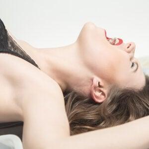 10 Reasons Why Women Can't Always Reach Orgasm