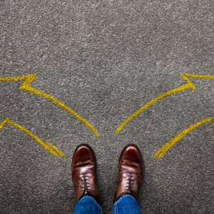 Confused About Your Left and Right? It's More Common Than You Think