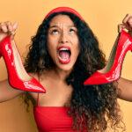Best Websites to Buy Women's Shoes Online