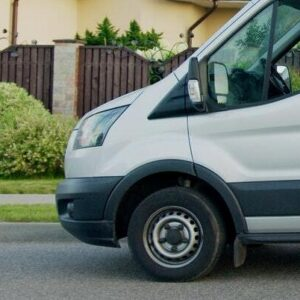 Save Money And Stress On Your Next Removalist Job!