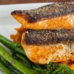 salmon2 | Stay at Home Mum.com.au