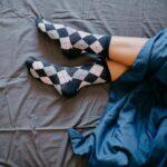 socks   Stay at Home Mum.com.au