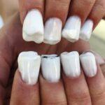 tetth nails | Stay at Home Mum.com.au