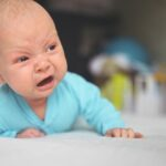 worried baby funny | Stay at Home Mum.com.au