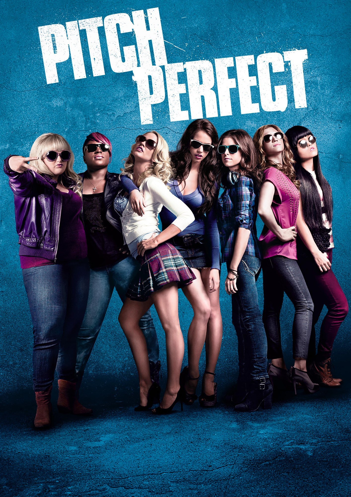 Pitch Perfect Cast Where Are They Now | Stay at Home Mum.com.au