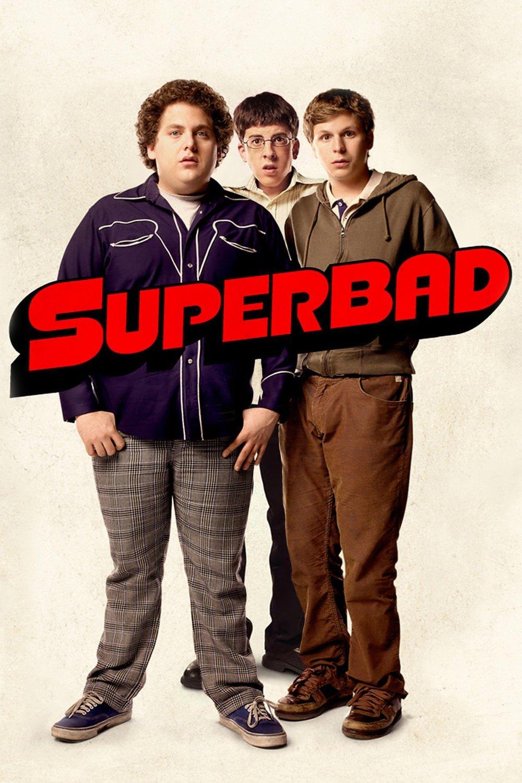 Superbad | Stay at Home Mum.com.au