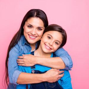 100+ Gift Ideas for Mum