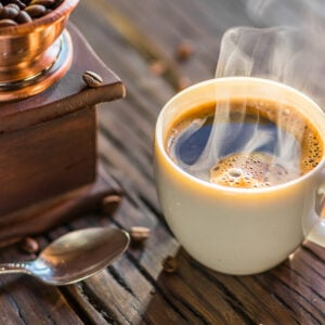 5 Collagen Coffee Infusions to Try