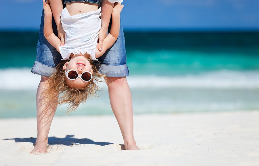 10 Family Friendly Gold Coast Hotels Perfect for Your Holiday