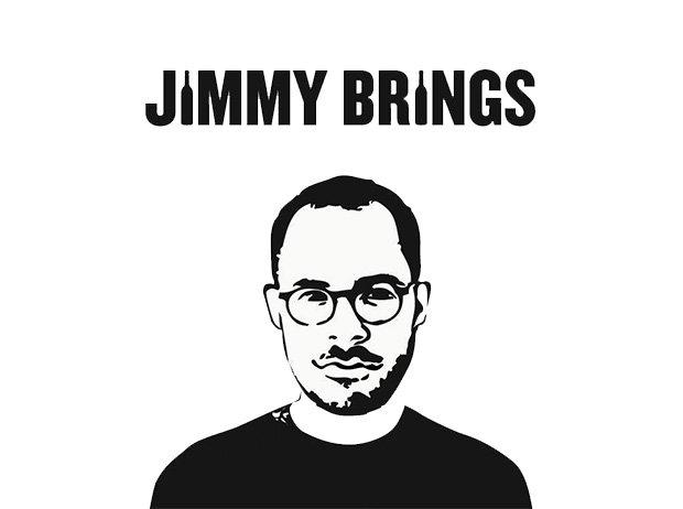 jimmy brings logo | Stay at Home Mum.com.au