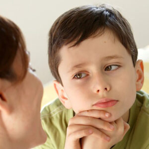 What to do if Your Child HATES Their Name