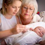 st john kids first aid hr 8512 800x533 480c2c1 1   Stay at Home Mum.com.au
