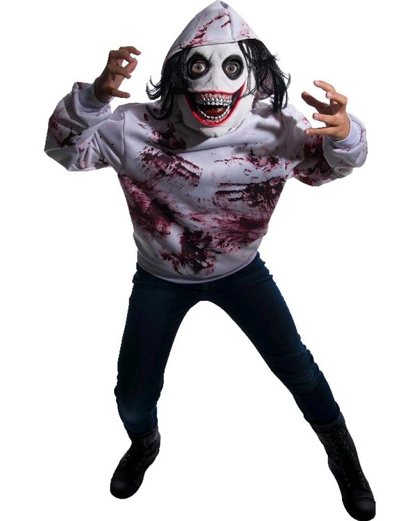 go to sleep ghoul boys costume 641395 0c9cfb67 175d 441a af67 | Stay at Home Mum.com.au