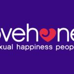 Best Lovehoney Coupons 2021