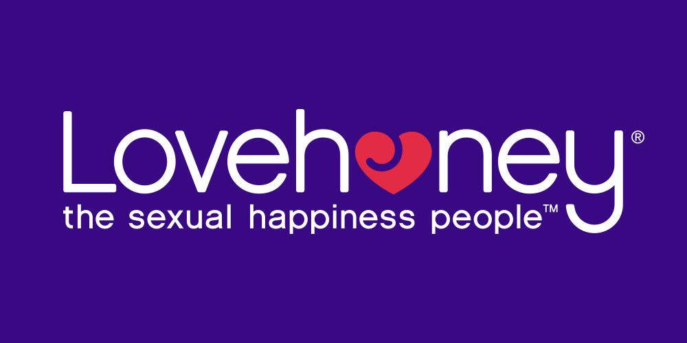 Best Lovehoney Coupons Discount Code 2021