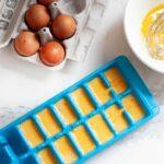 Simply Recipes Freeze Eggs | Stay at Home Mum.com.au