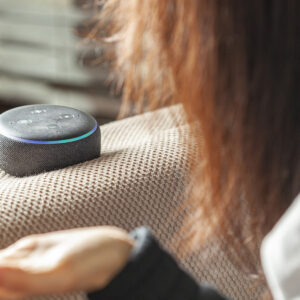 5 Totally Awesome Alexa Parenting Hacks