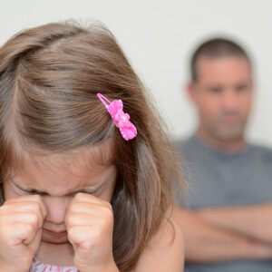 20 Ways to Ruin Your Child's Life