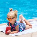 bigstock Beautiful Little Girl Cute To 366901261 | Stay at Home Mum.com.au