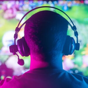 3 Main Reasons Why You Should Be A Proud Gamer in 2021
