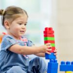 Quality Early Learning Important for Your Child | Stay At Home Mum