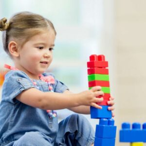 Why is quality early learning important for your child's learning and development?