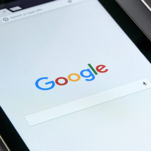 The Top 50 Questions People Ask on Google