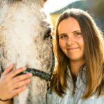 Benefits Horse Riding School | Stay at Home Mum.com.au