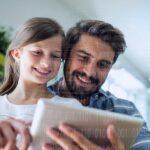 bigstock Binary coding data processing   Stay at Home Mum.com.au