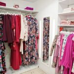 150 Best Fashion Wholesalers From Around the World