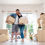Applying for a Home Loan: A Step-by-Step Process
