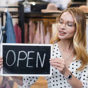 Free List of Fashion Wholesalers and Manufacturers