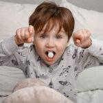 bigstock Vitamin Supplements A Cheerfu 392749709 | Stay at Home Mum.com.au