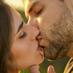 6 Reasons Foreplay Will Get Your Partner Hot and Bothered
