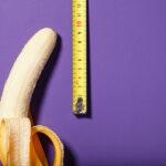 bigstock Yellow Banana Penis Concept Me 374262040 1   Stay at Home Mum.com.au