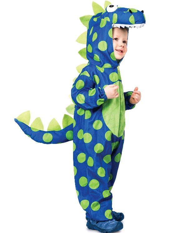 doug the dinosaur kids toddler costume 700183 9ae1ff64 8472 489e 87ff | Stay at Home Mum.com.au