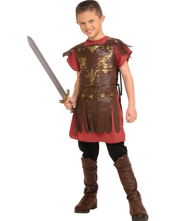 roman gladiator boys costume 882800 7b10ee3b 1c38 42d8 8ac6 | Stay at Home Mum.com.au