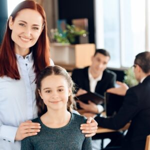Protected: 10 Top Tips for Reducing Legal Fees in Your Family Law Matter