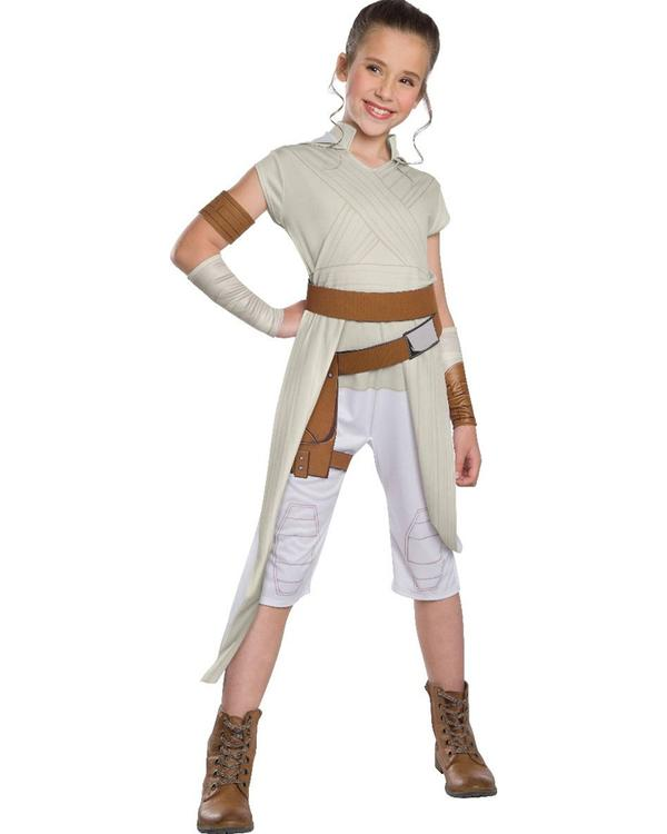 star wars episode 9 rey classic girls costume 701252 750x750 1 | Stay at Home Mum.com.au