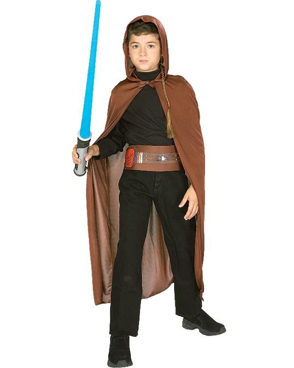 star wars jedi knight boys accessory kit 1 750x750 1 | Stay at Home Mum.com.au